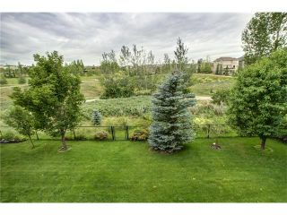 Photo 40: 118 PANATELLA CI NW in Calgary: Panorama Hills House for sale : MLS®# C4078386