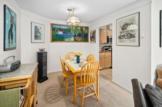 Photo 6: 205 456 Linden Ave in : Vi Fairfield West Condo for sale (Victoria)  : MLS®# 874426