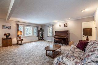 Photo 19: 2409 26 Avenue: Nanton Detached for sale : MLS®# A1059637