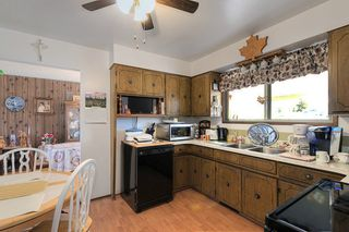 Photo 8: 645 Princess Road in Kelowna: Rutland South House for sale (Central Okanagan)  : MLS®# 10161034