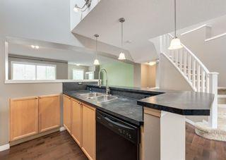 Photo 13: 122 Auburn Bay Heights SE in Calgary: Auburn Bay Detached for sale : MLS®# A1130406