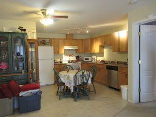 Photo 4: 203 4703 43 Avenue: Stony Plain Condo for sale : MLS®# E4256465