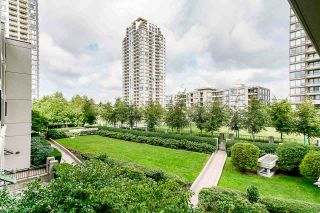 Photo 17: 201 7063 HALL Avenue in Burnaby: Highgate Condo for sale (Burnaby South)  : MLS®# R2404147