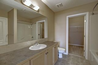 Photo 26: 91 Evercreek Bluffs Place SW in Calgary: Evergreen Semi Detached for sale : MLS®# A1075009