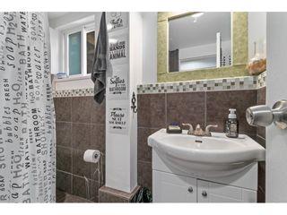 "Photo 31: 26498 29B Avenue in Langley: Aldergrove Langley House for sale in ""Aldergrove"" : MLS®# R2564240"