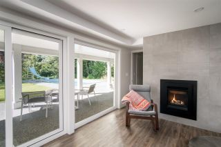 """Photo 30: 7983 227 Crescent in Langley: Fort Langley House for sale in """"Forest Knolls"""" : MLS®# R2475346"""