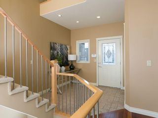 Photo 6: 5016 21 Street SW in Calgary: Altadore House for sale : MLS®# C4166322