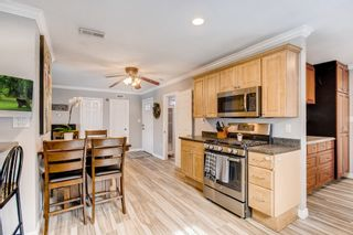 Photo 6: House for sale (San Diego)  : 4 bedrooms : 3574 Sandrock in Serra Mesa