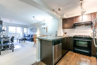 """Photo 5: 201 1330 GENEST Way in Coquitlam: Westwood Plateau Condo for sale in """"LANTERNS AT DAYANEE SPRINGS"""" : MLS®# R2119194"""