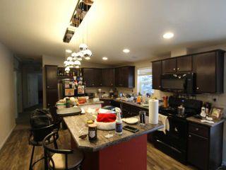 Photo 6: 1130 PHILLIPS Way in : Heffley Manufactured Home/Prefab for sale (Kamloops)  : MLS®# 149062