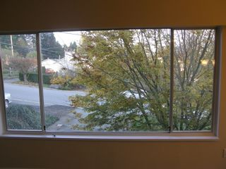 Photo 22:  in PORT COQUITLAM: Home for sale : MLS®# V980168