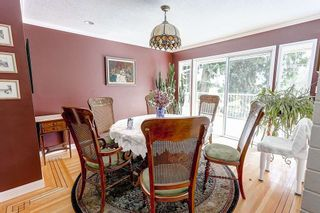 """Photo 5: 26518 100 Avenue in Maple Ridge: Thornhill House for sale in """"THORNHILL URBAN RESERVE"""" : MLS®# R2063894"""