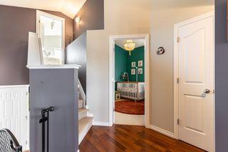 Photo 40: 13130 162A Avenue in Edmonton: Zone 27 House for sale : MLS®# E4263872