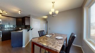 Photo 5: 6 Royal Street: St. Albert House Half Duplex for sale : MLS®# E4236793