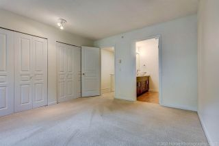 """Photo 11: 6 3586 RAINIER Place in Vancouver: Champlain Heights Townhouse for sale in """"THE SIERRA"""" (Vancouver East)  : MLS®# R2222602"""