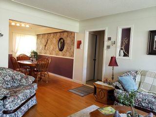 Photo 4: 3776 17th Ave in : PA Port Alberni House for sale (Port Alberni)  : MLS®# 879335