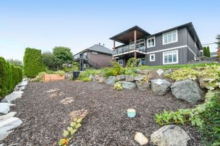 Photo 31: 859 Thorpe Ave in : CV Courtenay East House for sale (Comox Valley)  : MLS®# 856535