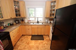 Photo 10: 1134 P Avenue South in Saskatoon: Holiday Park Residential for sale : MLS®# SK866275