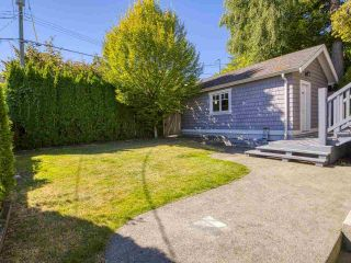 Photo 4: 4532 W 6TH AVENUE in Vancouver: Point Grey House for sale (Vancouver West)  : MLS®# R2516484