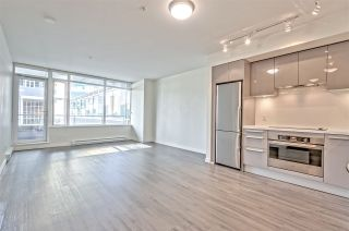 Photo 9: 409 6333 SILVER AVENUE in Burnaby: Metrotown Condo for sale (Burnaby South)  : MLS®# R2493070