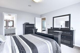 Photo 18: 10 CRANWELL Link SE in Calgary: Cranston Detached for sale : MLS®# A1036167
