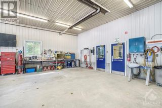 Photo 6: 2483 DRUMMOND CONC 7 ROAD in Perth: Industrial for sale : MLS®# 1251820