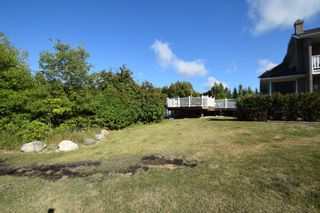 Photo 42: 3 RED RIVER Place in St Andrews: St Andrews on the Red Residential for sale (R13)  : MLS®# 1723632