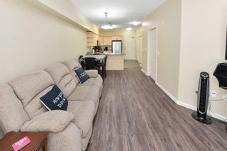 Photo 13: 105 360 GOLDSTREAM Ave in : Co Colwood Corners Condo for sale (Colwood)  : MLS®# 883233