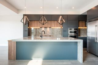 Photo 5: 5615 CAUTLEY Cove in Edmonton: Zone 55 House for sale : MLS®# E4257784