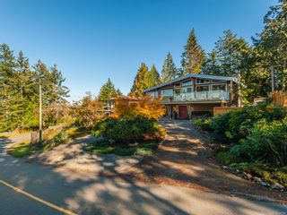 Photo 57: 1322 Marina Way in : PQ Nanoose House for sale (Parksville/Qualicum)  : MLS®# 859163