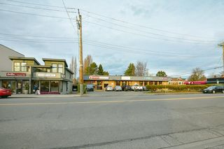 Photo 5: A 1950 Oak Bay Ave in Victoria: Vi Jubilee Business for sale : MLS®# 842965