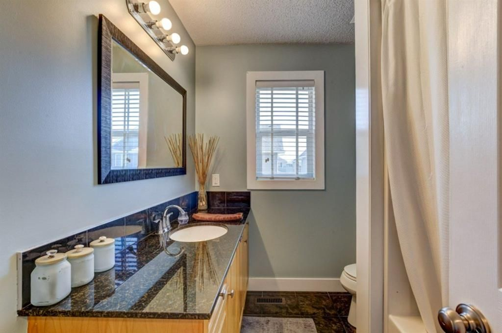 Photo 17: Photos: 1719 Baywater View SW: Airdrie Detached for sale : MLS®# A1124515