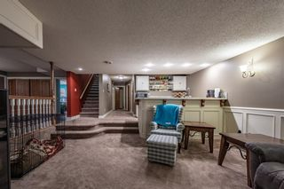 Photo 43: 27 Silvergrove Court NW in Calgary: Silver Springs Detached for sale : MLS®# A1065154