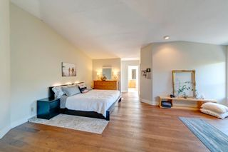 Photo 18: 1225 GATEWAY Place in Port Coquitlam: Citadel PQ House for sale : MLS®# R2594741