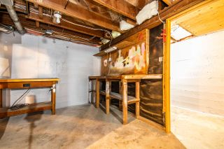 Photo 33: 610 FRASER Avenue in Hope: Hope Center House for sale : MLS®# R2467029