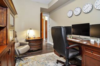"""Photo 17: 210 8157 207 Street in Langley: Willoughby Heights Condo for sale in """"Yorkson Creek Parkside 2"""" : MLS®# R2530058"""