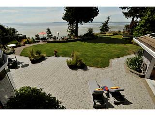 Photo 6: 2189 123RD Street in Surrey: Crescent Bch Ocean Pk. House for sale (South Surrey White Rock)  : MLS®# F1429622