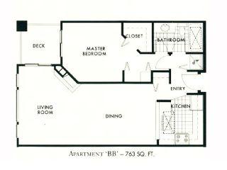Photo 18: 208 8380 JONES Road in Richmond: Brighouse South Condo for sale : MLS®# R2379296