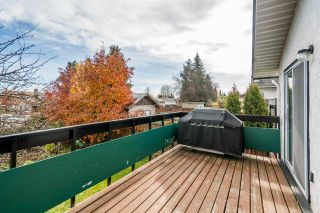 Photo 30: 108 THACKER Crescent in Prince George: Heritage House for sale (PG City West (Zone 71))  : MLS®# R2581162