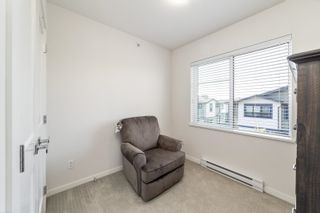 """Photo 27: 29 100 WOOD Street in New Westminster: Queensborough Townhouse for sale in """"RIVER'S WALK"""" : MLS®# R2600121"""