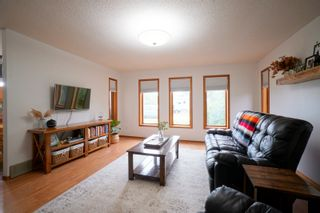 Photo 10: 5 Laurier Street in Haywood: House for sale : MLS®# 202121279