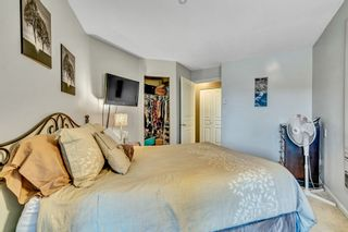 "Photo 13: 321 20200 56 Avenue in Langley: Langley City Condo for sale in ""THE BENTLEY"" : MLS®# R2526223"