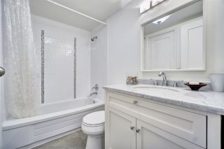 """Photo 9: 603 3740 ALBERT Street in Burnaby: Vancouver Heights Condo for sale in """"BOUNDARY VIEW"""" (Burnaby North)  : MLS®# R2363270"""