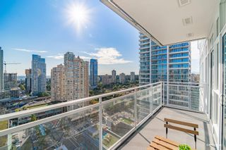 Photo 19: 2505 4670 ASSEMBLY Way in Burnaby: Metrotown Condo for sale (Burnaby South)  : MLS®# R2613817