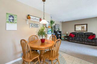 Photo 14: 8852 MITCHELL Way in Delta: Annieville House for sale (N. Delta)  : MLS®# R2602709