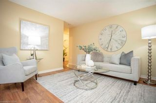 Photo 8: 108 986 HURON Street in London: East A Residential for sale (East)  : MLS®# 40175884