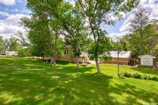 Photo 36: 107 North Haven Drive in Buffalo Pound Lake: Residential for sale : MLS®# SK860424
