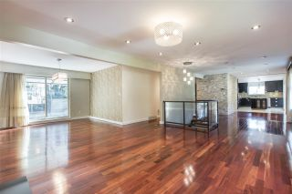 Photo 6: 1724 ARBORLYNN Drive in North Vancouver: Westlynn House for sale : MLS®# R2537605