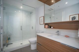 """Photo 19: 612 1661 QUEBEC Street in Vancouver: Mount Pleasant VE Condo for sale in """"Voda At The Creek"""" (Vancouver East)  : MLS®# R2612453"""