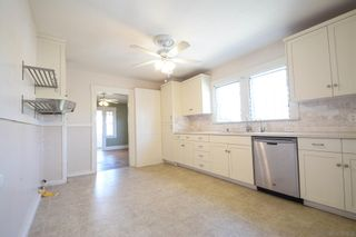 Photo 16: NORTH PARK House for sale : 2 bedrooms : 3443 Louisiana St in San Diego